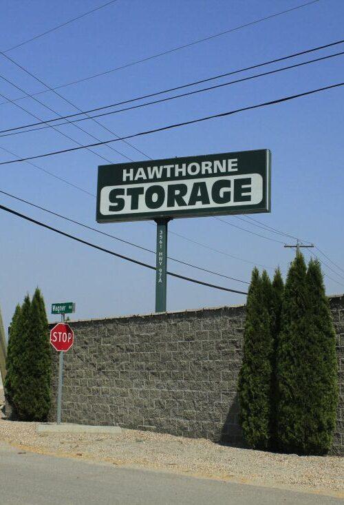hawthorne-storage-02