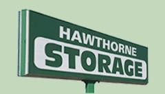 Hawthorne Storage